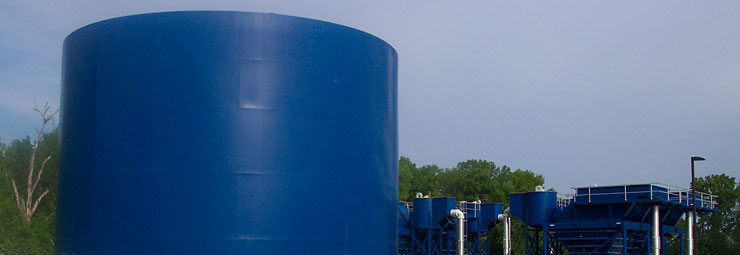 Water Tank Addition Header Image