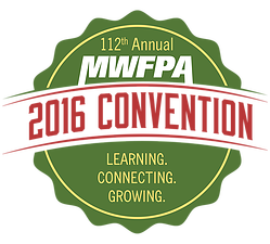 Donohue Active in MWFPA Convention Thumbnail